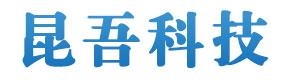 海口网站建设_seo优化_网络推广